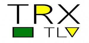TRX-TLV